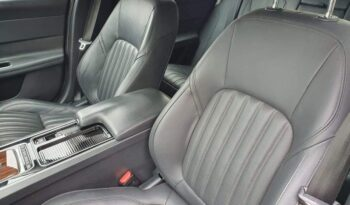 Jaguar XF 2016 2.0d Portfolio Auto AWD full